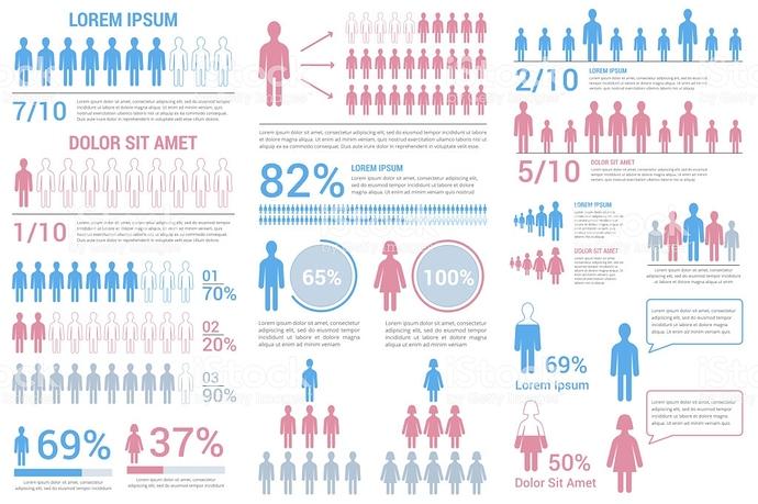 infographicexample4-1