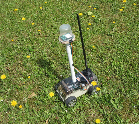 remote%20controlled%20metal%20detector